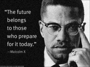 http://profesorbaker.files.wordpress.com/2011/04/malcolmx-future.jpg?w=300&h=224