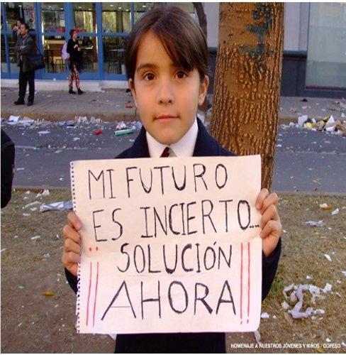 educacion20201