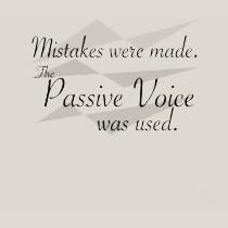 passive_voice_tshirt