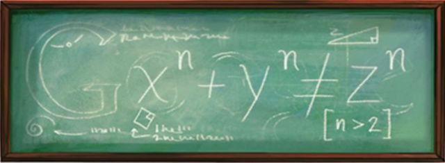 Google Theorem