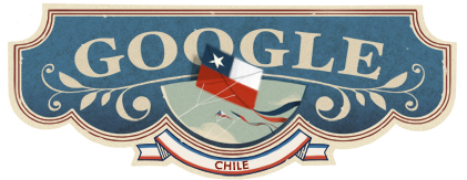 Chile_Independence_Day-2011