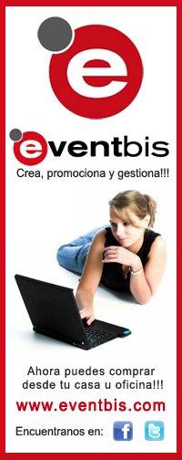 EventBis 1