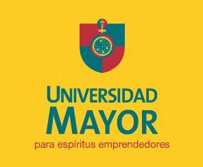 U Mayor