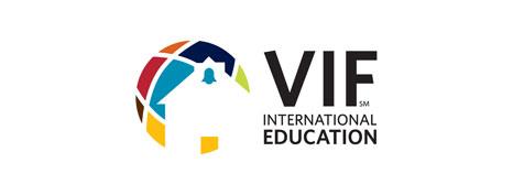 VIFedu_logo_LRG