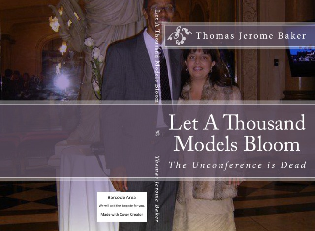 Thousand Models