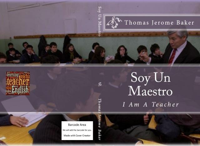 Maestro - Teacher