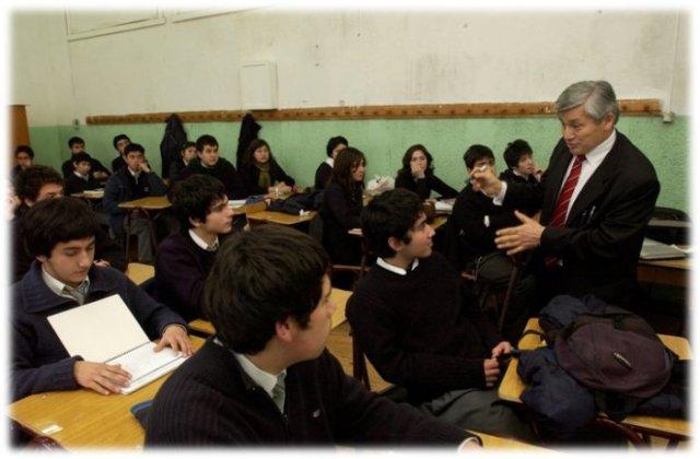docentes-chilenos