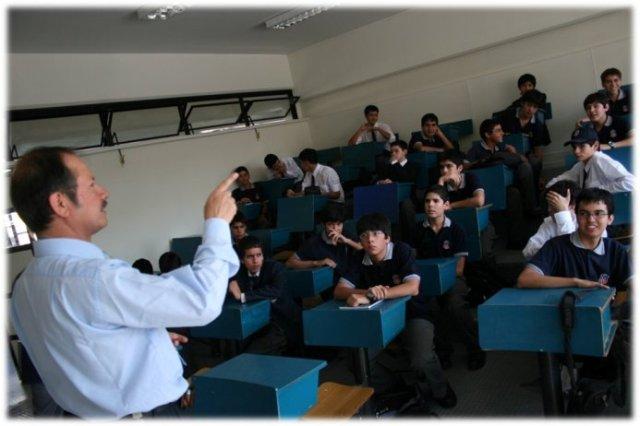 Profesores_Chile21