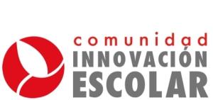 CIE - Comunidad de Innovacion Escolar