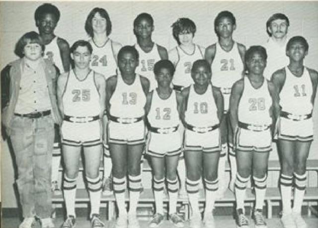 7th_Basketball