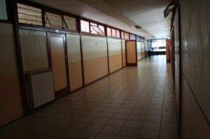 escuela-5-2