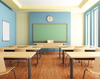 shutterstock-classroom