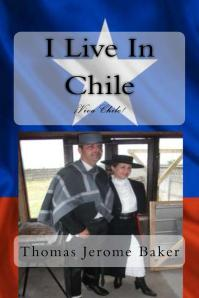 I_Live_In_Chile_Cover_for_Kindle