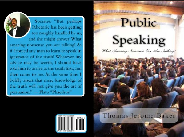 socrates the art of public speaking