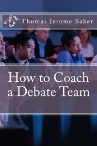 How_to_Coach_a_Debat_Cover_for_Kindle (2)