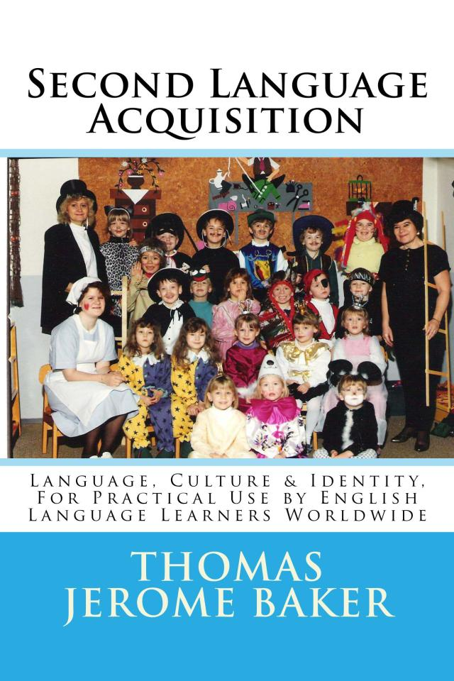 Second_Language_Acqu_Cover_for_Kindle (4)