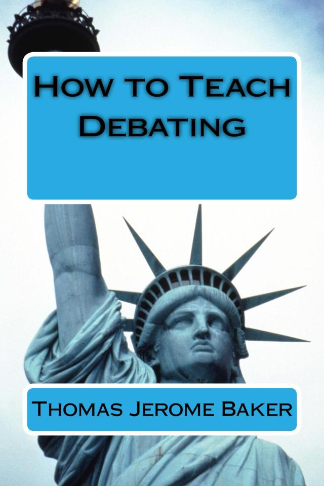 How_to_Teach_Debatin_Cover_for_Kindle (1)