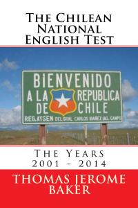 The_Chilean_National_Cover_for_Kindle