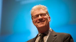 Sir_Ken_Robinson_at_The_Creative_Company_Conference