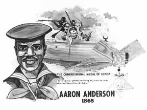 Aaron_Anderson