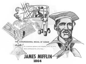 James_Mifflin_poster