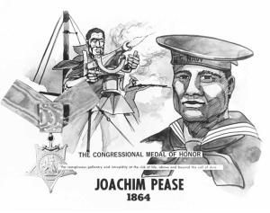 Joachim_Pease_poster