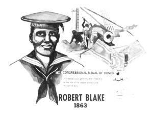 Robert_Blake_(MOH)_poster