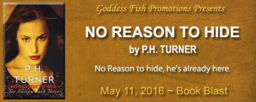 BB_NoReasonToHide_Banner copy