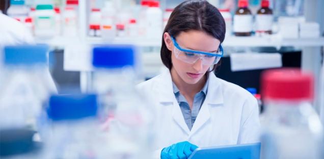conicet-segunda-mejor-institucion-latinoamericana-materia-investigacion-cientifica-universia