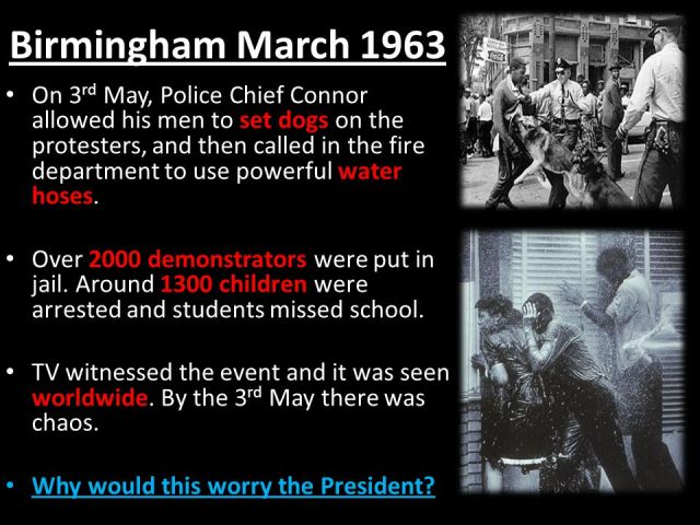 1 birmingham+march+1963