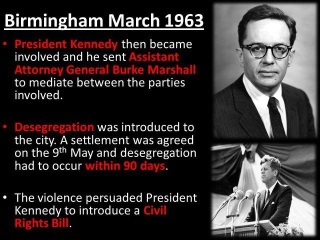 2 birmingham+march+1963