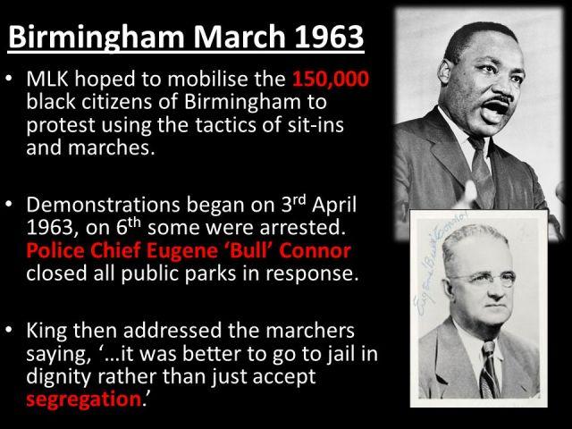 3 birmingham+march+1963+mlk