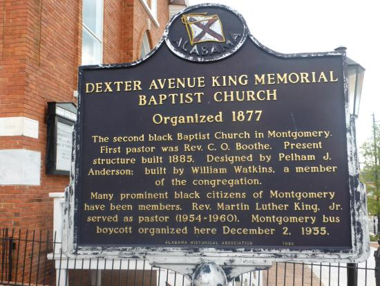 dexter-avenue-king-memorial