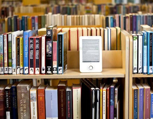 libro-impreso-y-digital