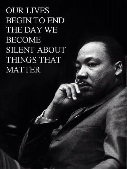 martin-luther-king-quotes-8