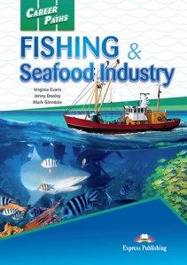 seaafood fishing