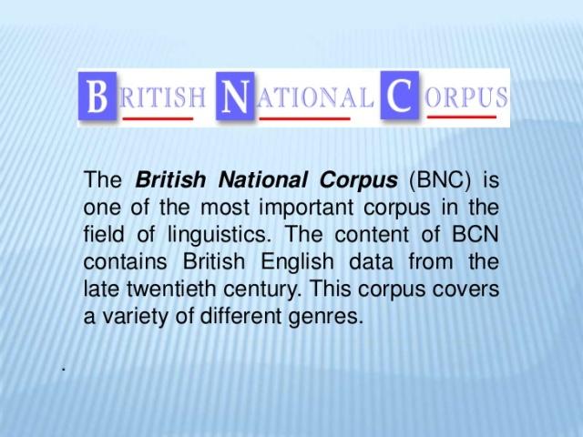british-national-corpus-1-728