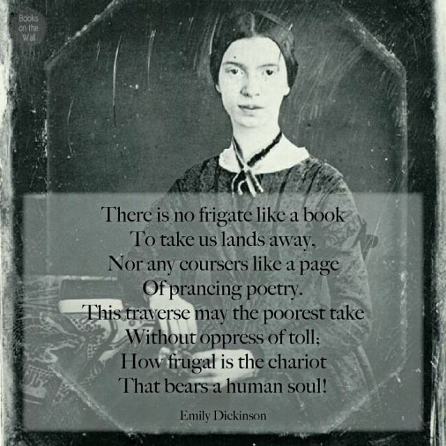 Dickinson-quote-from-book-poem
