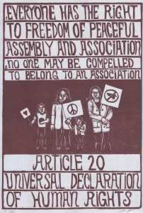 Article20UDHR