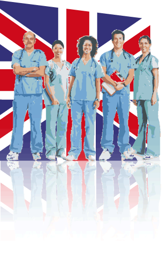 ingles-enfermeria-2