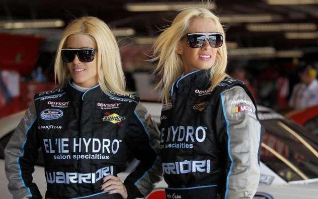 racing-twins