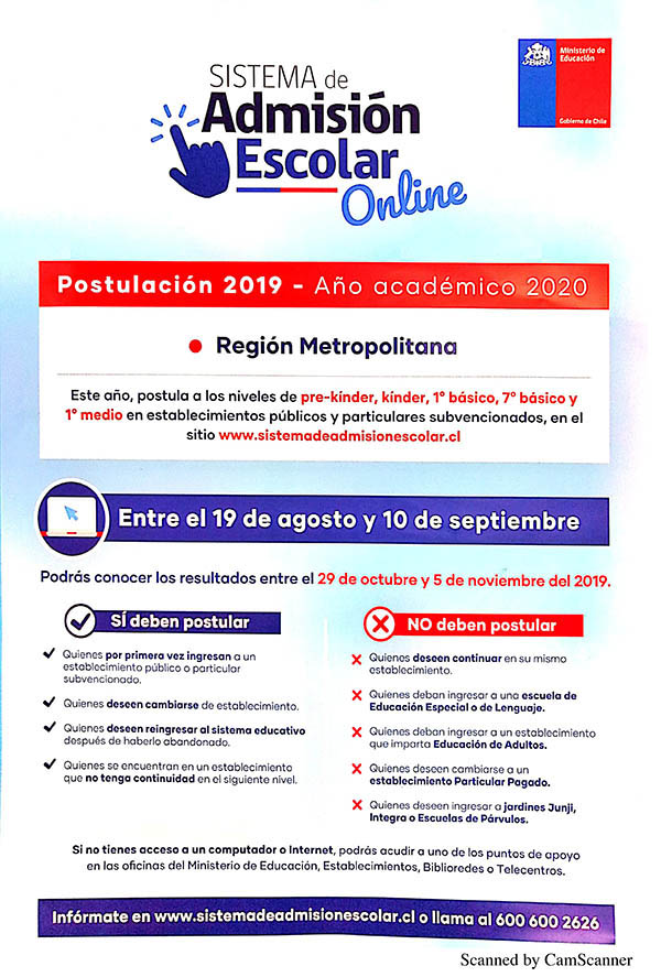 NuevoDocumento 2019-06-17 14.39.16