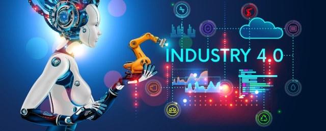 Cuarta-Revolución-Industrial