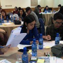 Teachers-Academy-Puerto-Varas